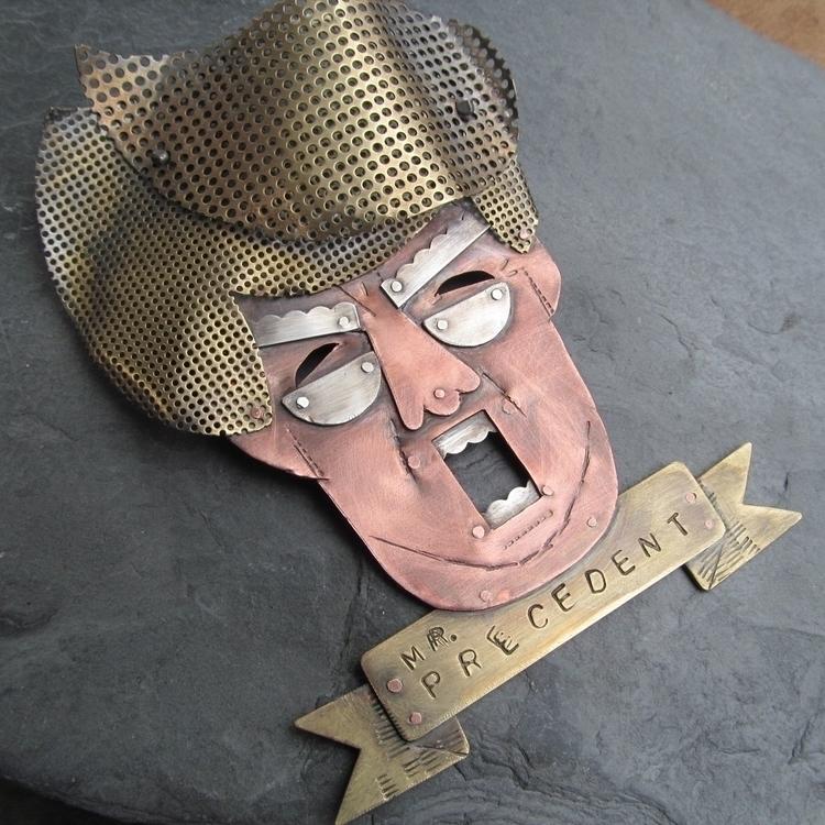 fan - antitrump, notmypresident - artdi | ello