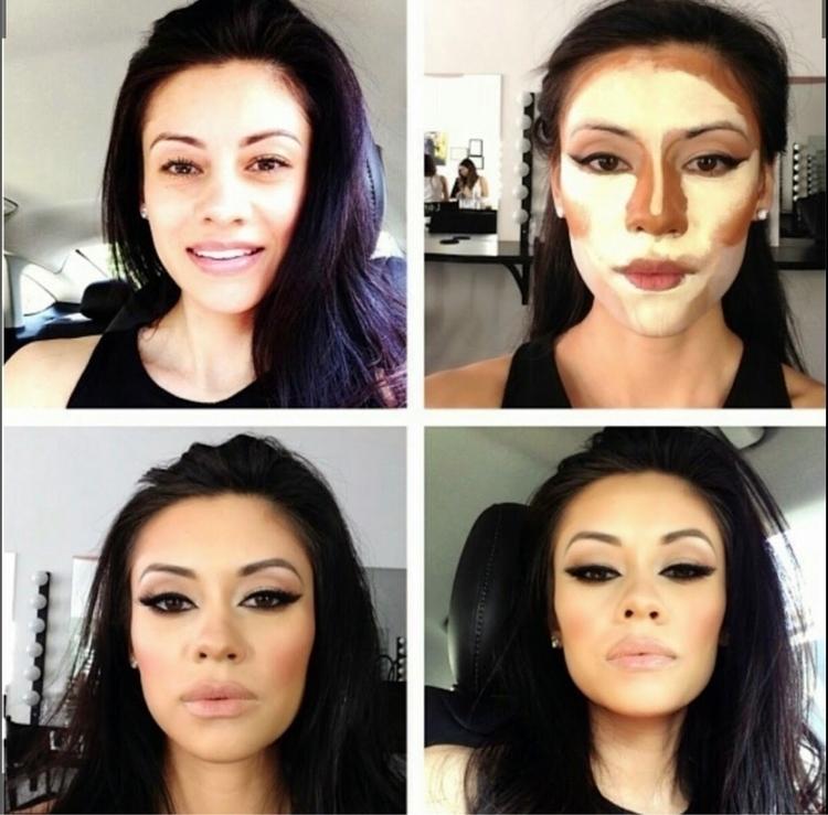 Makeup Suki Glam - client - makeupsuki | ello