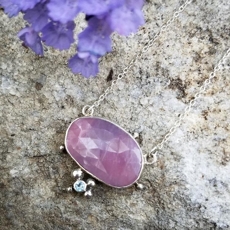 visit IG tomorrow 8 jewelry auc - chicmetal | ello