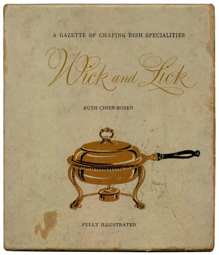 Wick Lick - Sausage Pineapple K - eudaemonius | ello
