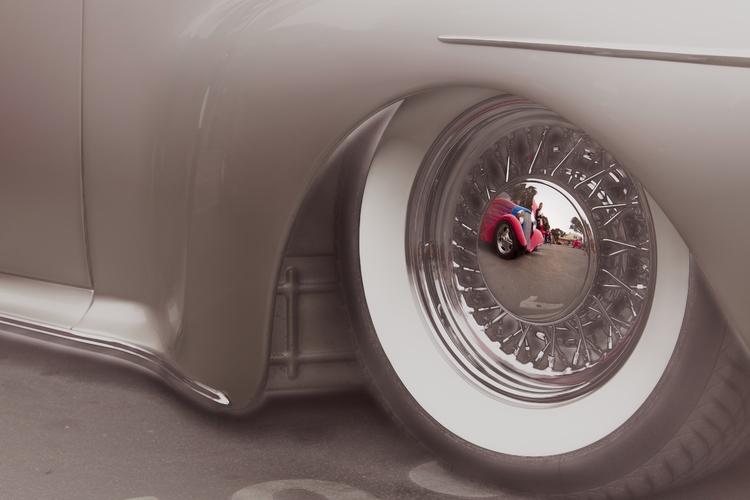 Cars, cars, cars. Love sweet ri - luckyloralee | ello