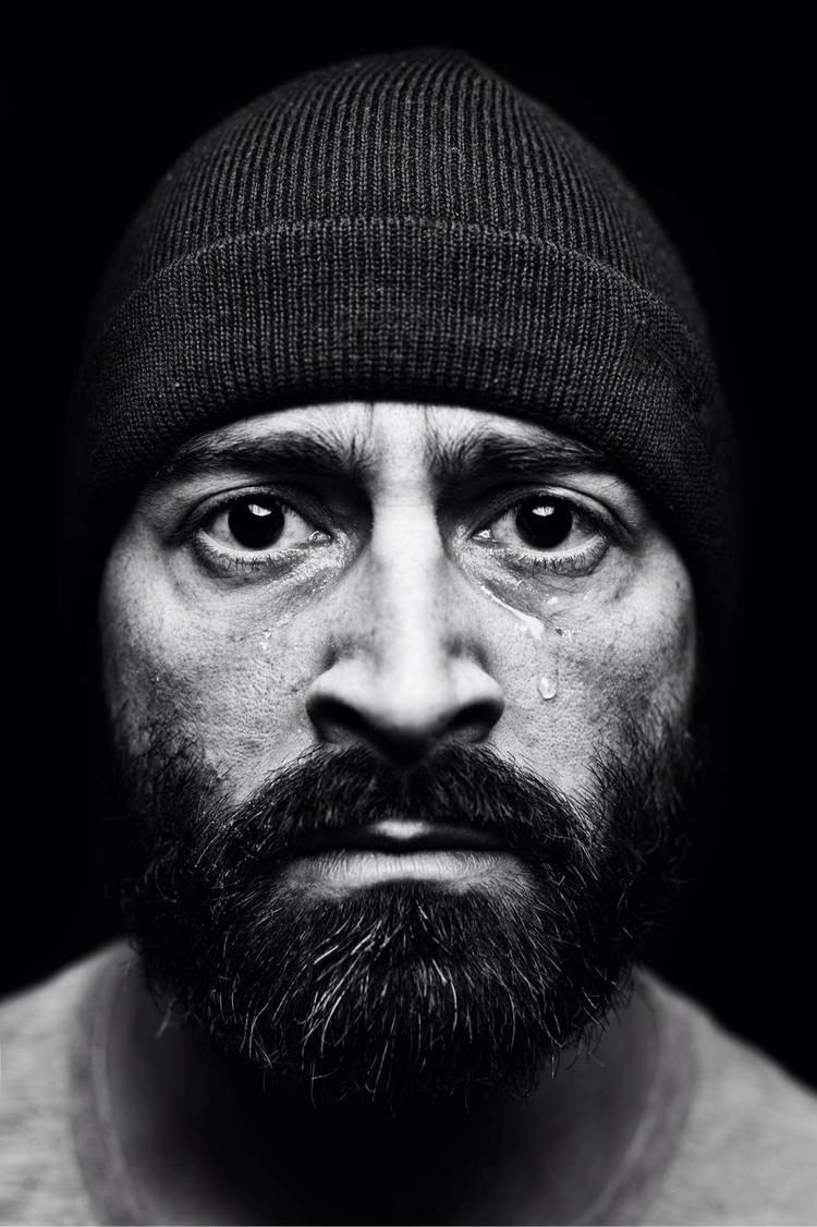 Men - men, model, portrait, bruxellesmabelle - fabriziodepatrephotographer | ello
