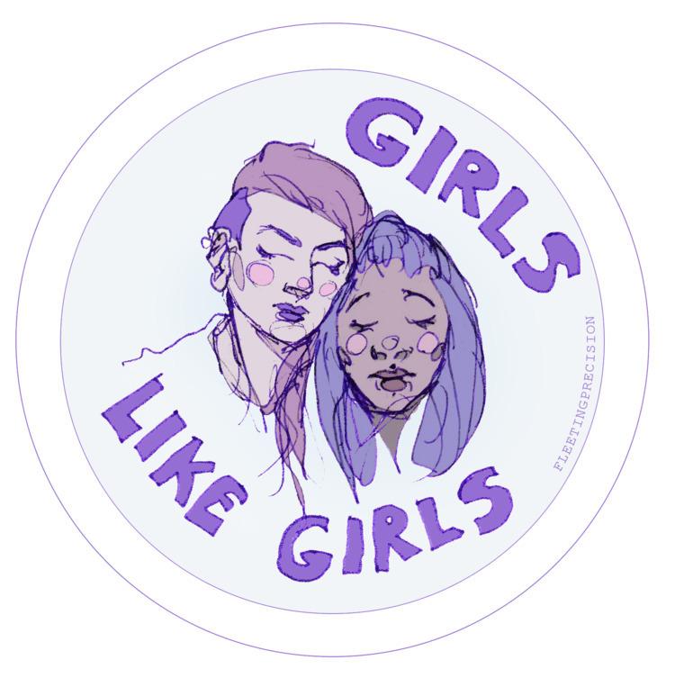 design~ sell stickers etsy stor - fleetingprecision | ello
