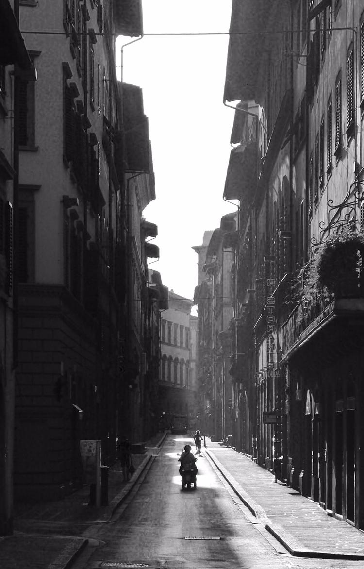 Florence, 2015 - Italy,, Photography - erejones | ello