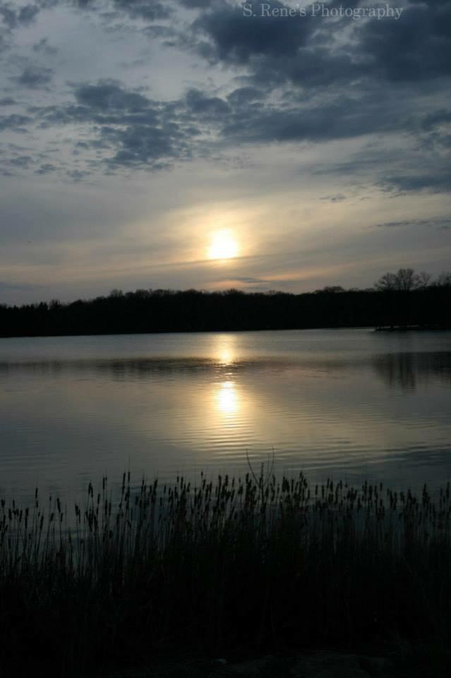 lake Alliance, peaceful place g - s_rene | ello