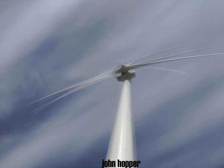 GODS - artphotography, artpoetry - johnhopper | ello