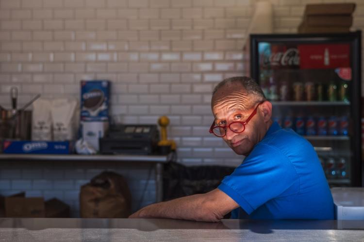 Coca-cola Coney Island, NYC - giseleduprez | ello