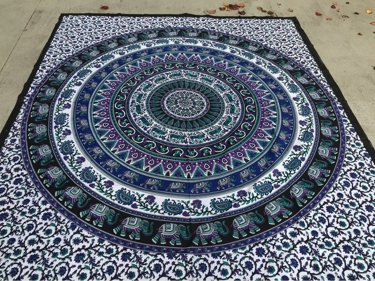 rhyayfashion, tapestry, tapestrydecor - rhyayfashion | ello