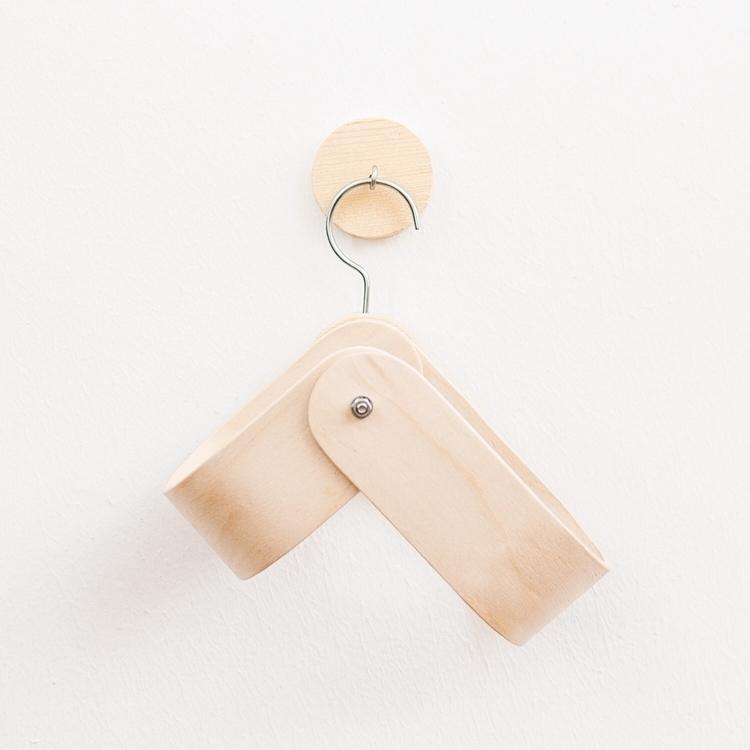 Minimalistic - foldable portabl - oitenta | ello