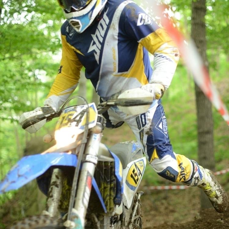 Motocross - elbacho | ello
