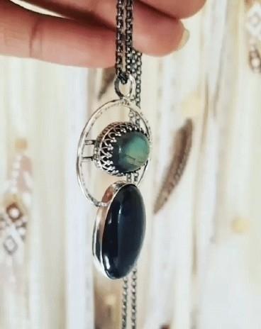 baby!! born 4:00pm June 3rd, 20 - solidtreasuresjewelry | ello