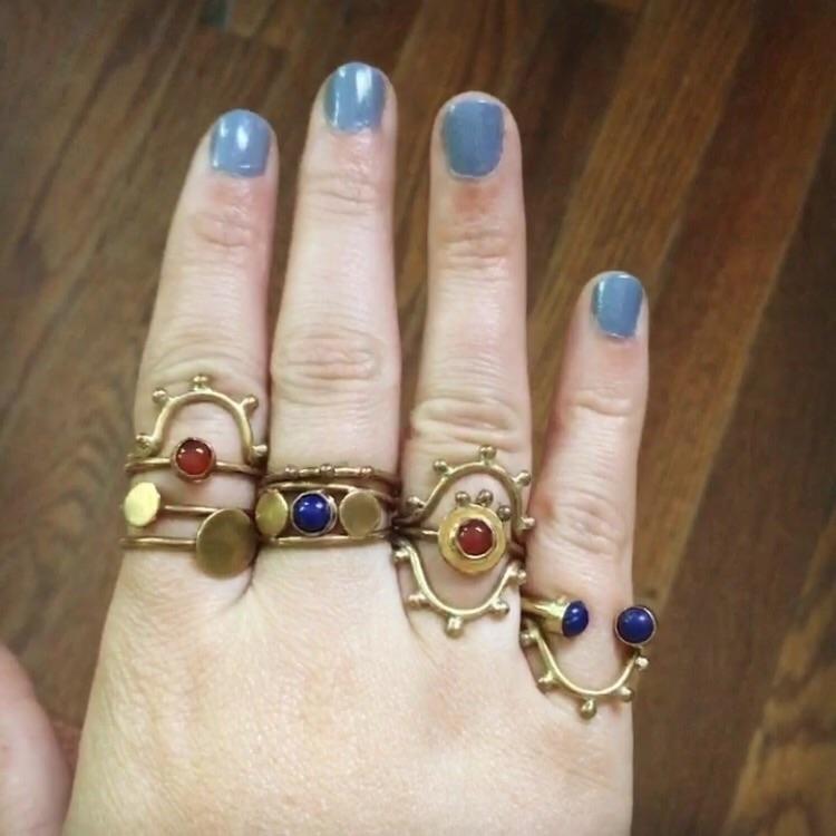 Sale celebrate dream 4th Birthd - geoflorajewelry | ello