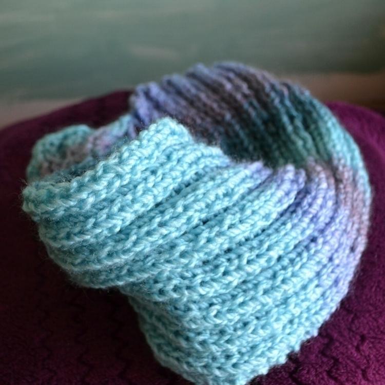knitting, textiles, alterornate - alterornate | ello