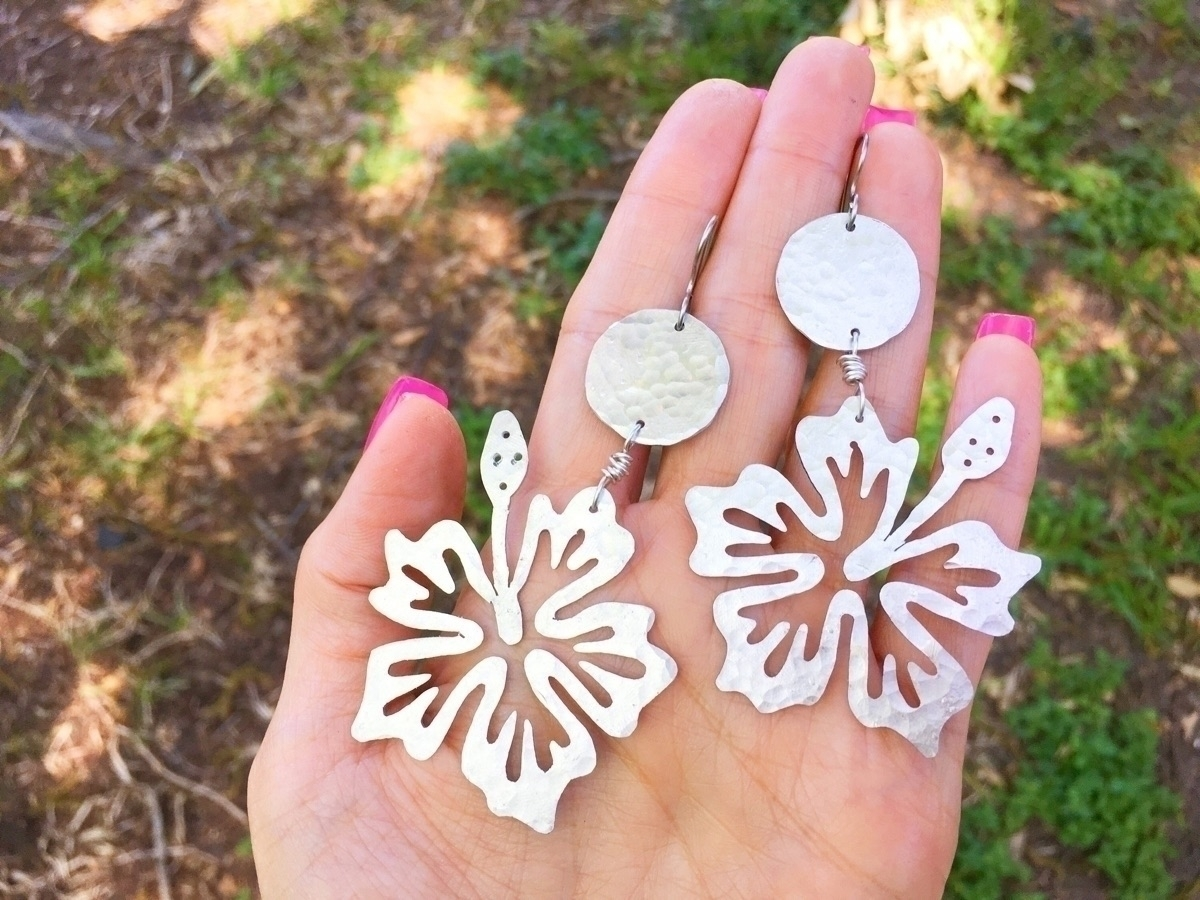 earrings perfect summer super l - asotojewelry | ello