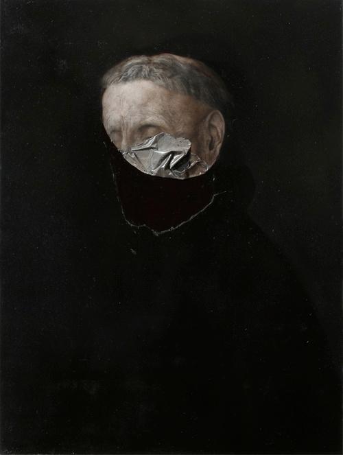 Nicola Samori, 2013 - arthurboehm   ello