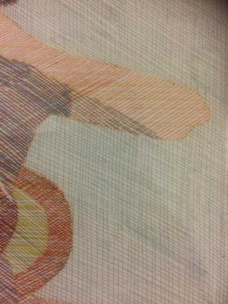 Straight lines Artist credit [A - logikblok | ello