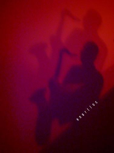 Coltrane [2006 - micmazi | ello