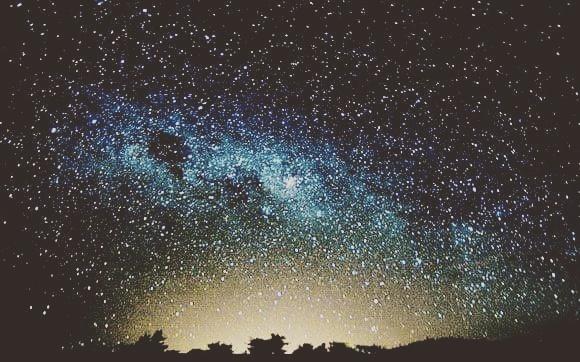 Seja como estrelas céu são inco - franciscamargo | ello