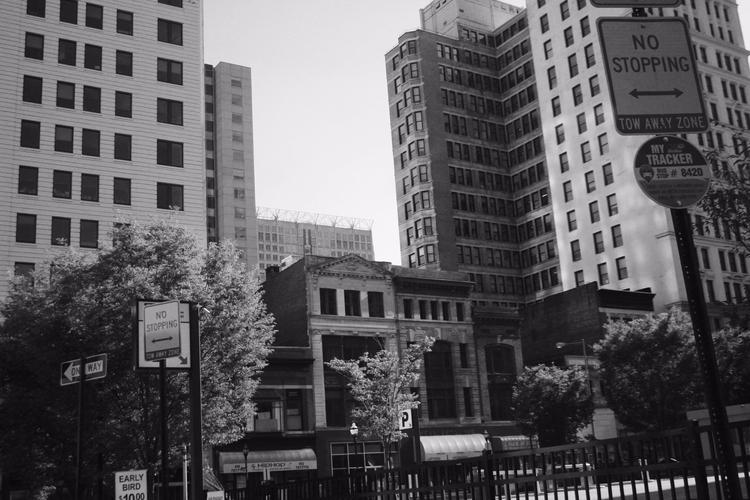 Baltimore Street Photographer:  - tmphotographybaltimoree | ello