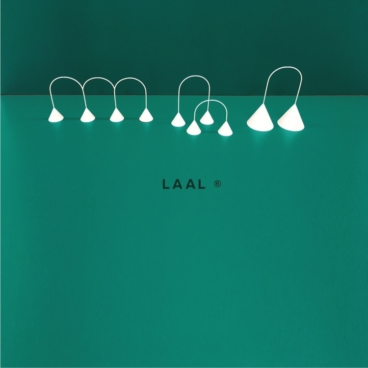 high shooting ConeHome lighting - laal | ello