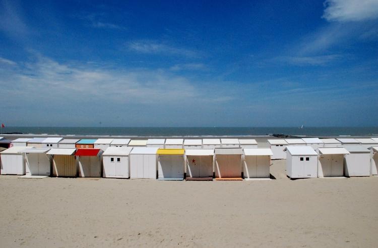 Belgium - 2015 - travel, amateurphotographer - boomhood | ello