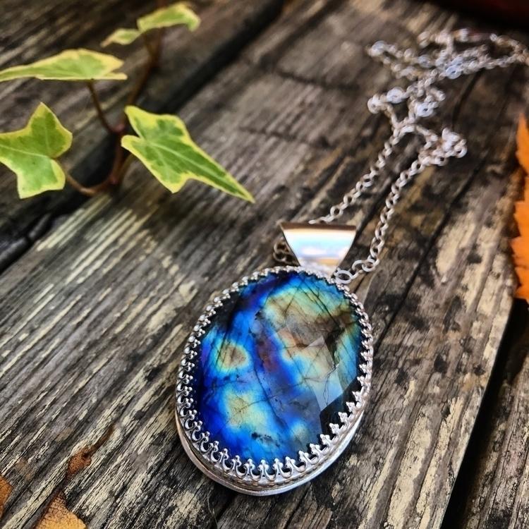 Universe ~Rumi :milky_way:• • L - maryajewelry | ello