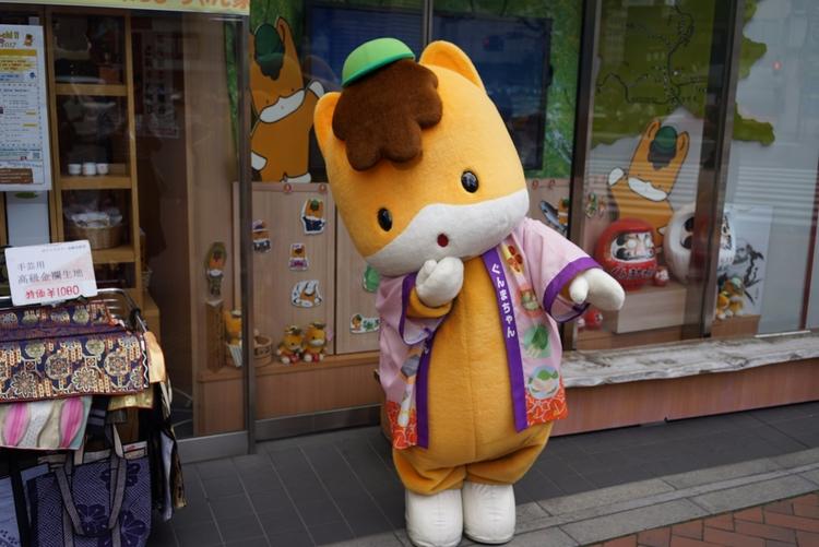 きのう。写真撮ってく人たくさん居たんだけど一眼カメラ持ってるの - shirataki2357 | ello