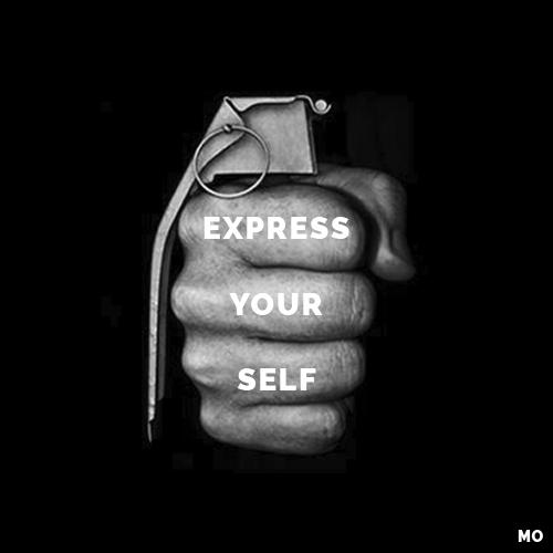EXPRESS - king_mombasa | ello