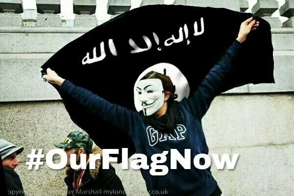 ▃▃▃▃▃▃▃▃▃▃▃▃▃▃▃▃▃▃▃▃▃▃ - Antifa|#AntifaAnonymous|#OpBlitzkrieg|#Legion|#Anon|#anonymous|#Coding|#Switzerland|#anon_fam|#anon_family|#Legionares|#Truth|#wakeup|#HashtagsArePower|#AllYourHashtagsAreBelongToUs|#InsecureGram|#Inspygram|#Intelgram|#Swiss|#Swissanons|#Schweiz|#Suisse - anon_family | ello