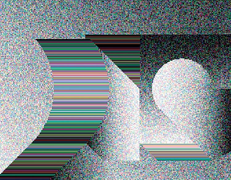 2 2016 1 25 16 22 30 27 4 Digit - olgaapress | ello