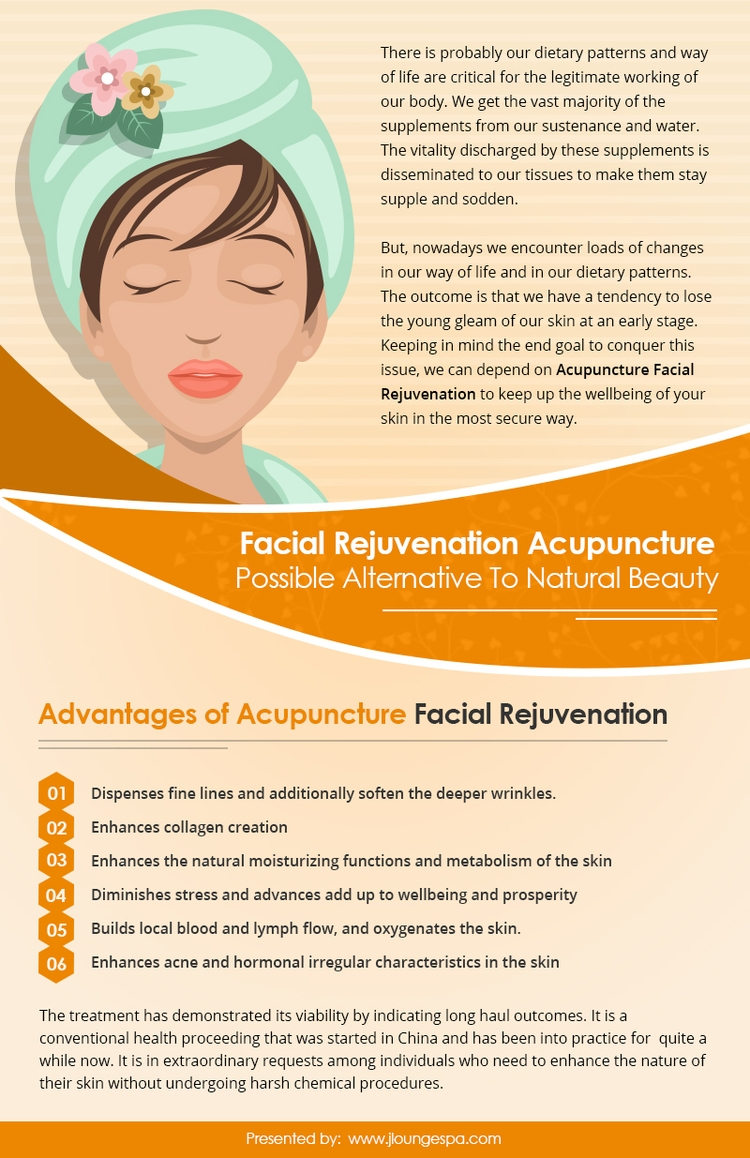functions Facial Rejuvenation A - jloungespa | ello