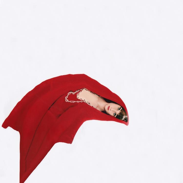 Audrey Hepburn 2017 / Richard A - parkerandloulou | ello