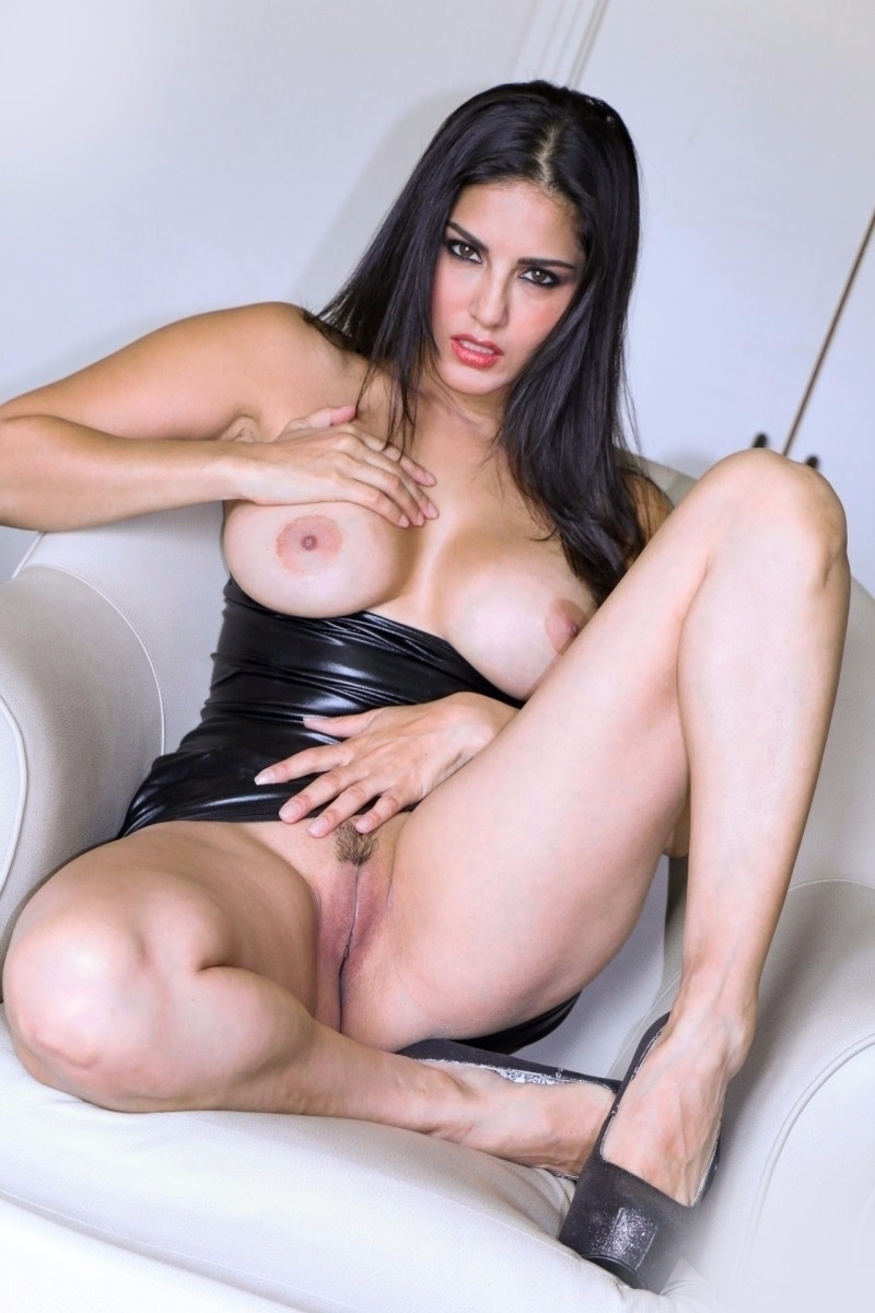 SUNNY LEONE - Woman, Women, Beautifulwoman - anytimecrazysex | ello