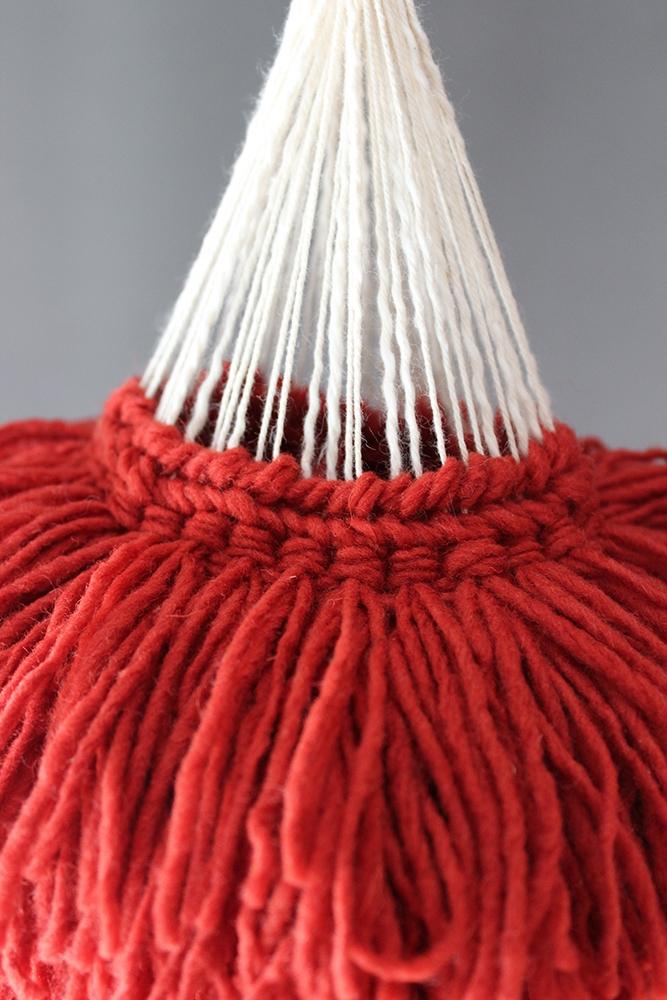 Voluptuous wool - amaramontes, tapestry - amaramontes | ello
