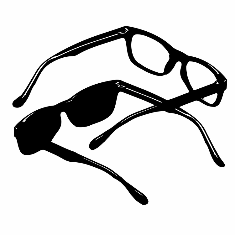 Optical illusions Zenni - illusion - blinkstwice | ello