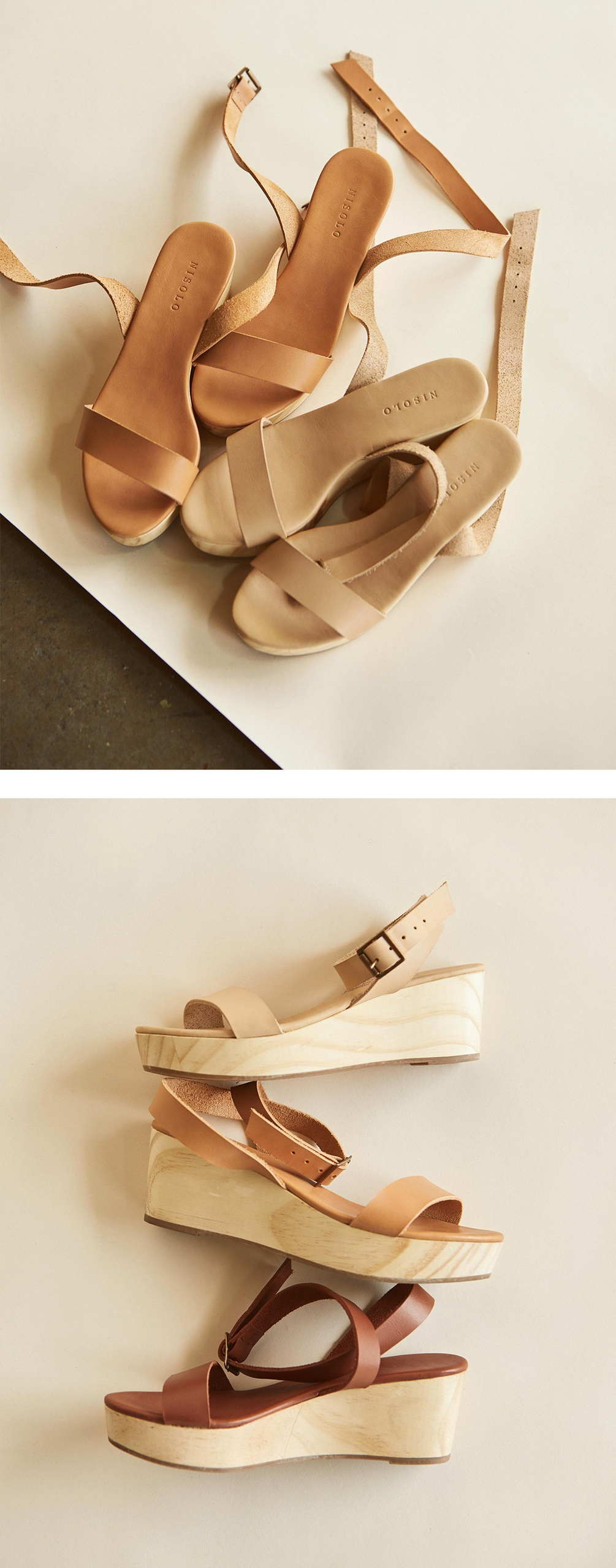 wood wedge $25 purchase $100 - lawnparty | ello