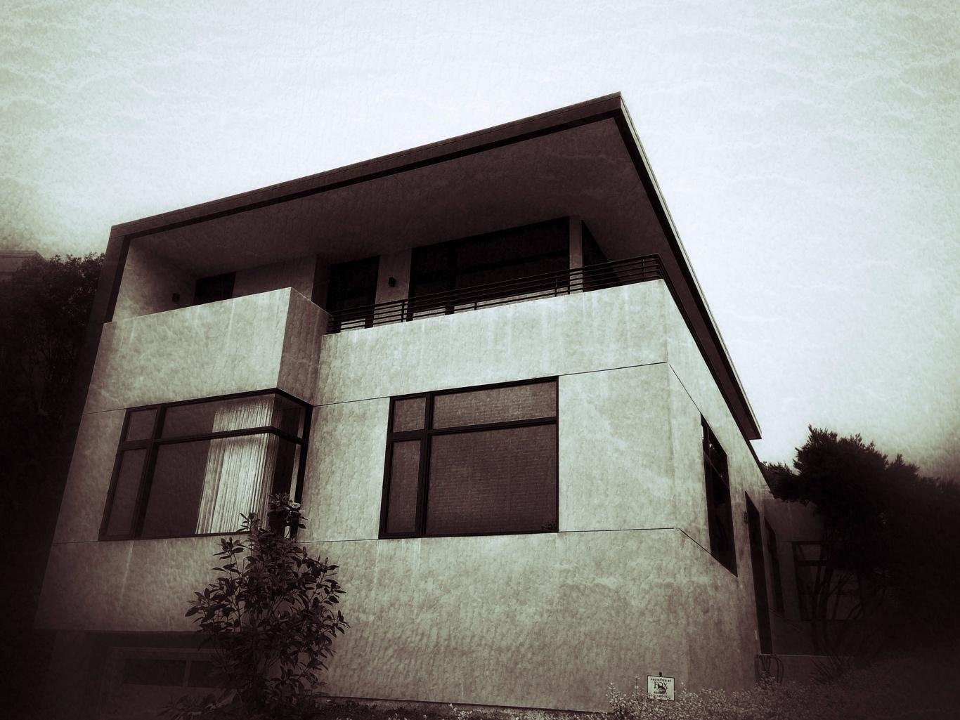 West Portal modern - photography - voiceofsf | ello