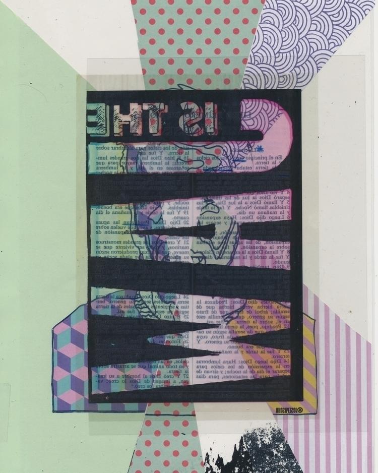 82º based - 108, variations, selfportrait - josephsohn | ello