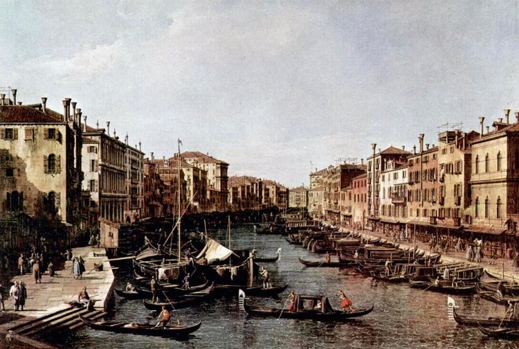 Dedicato ai veneziani tutti gli - liosite-emozionando | ello