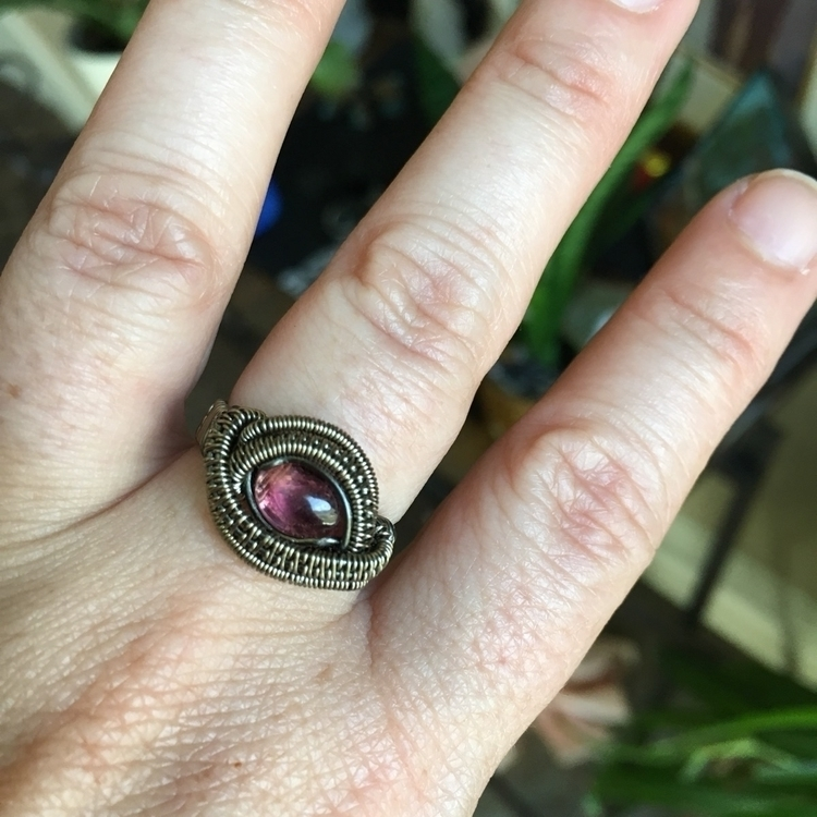 BIG rings (remember •pinky ring - studioplay31 | ello