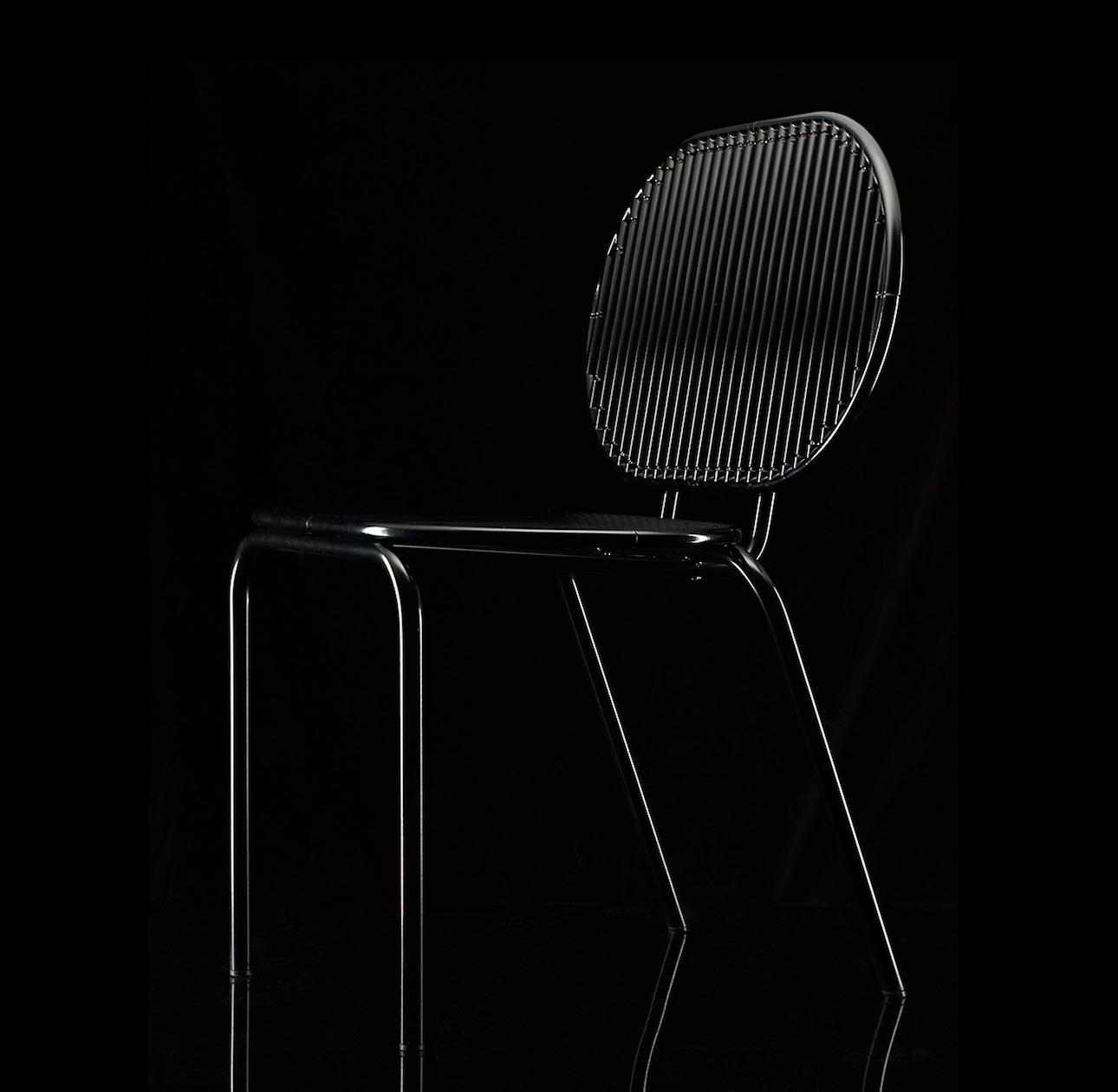 Design: Verena Hennig Studio - minimalist | ello