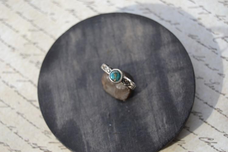 added cute stacker ring shop or - nightsunjewelry | ello
