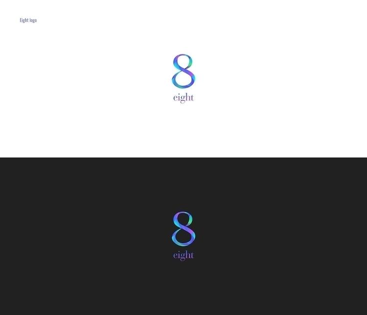 logo, logotype, logodesign, design - kcmyk | ello