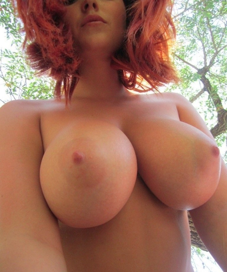 Big tits loud sex