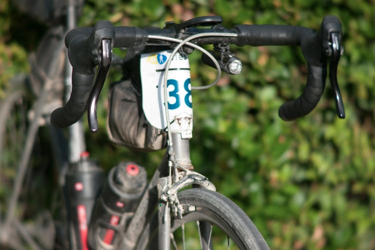 Pirinexus 360 Challenge 350km g - gekopaca | ello
