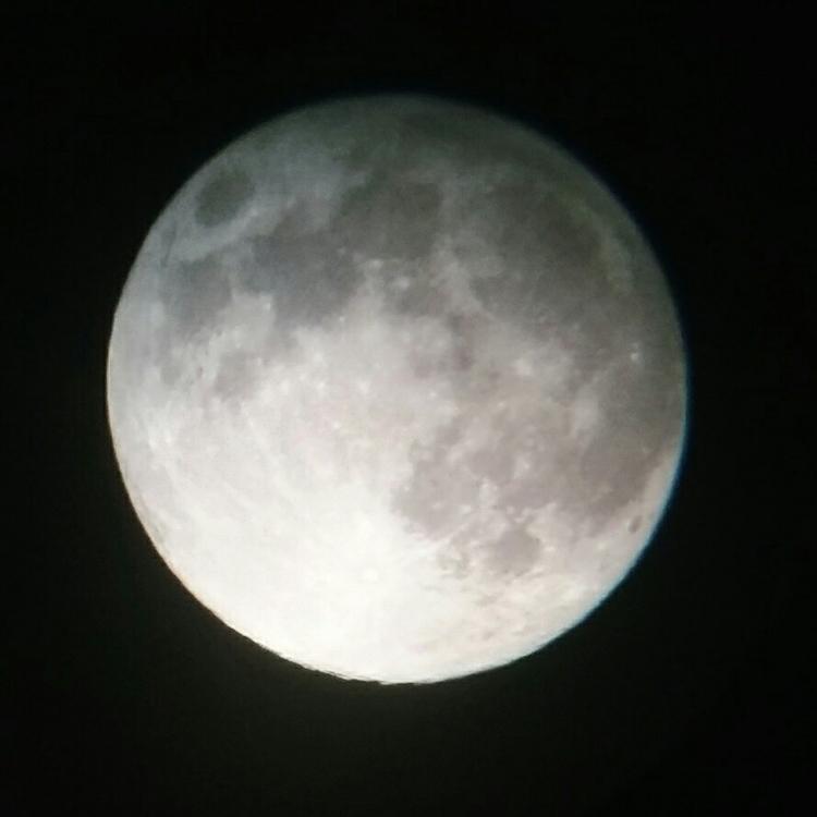 100% illuminated Full Moon Sagi - sacredservicereiki   ello