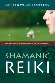 Shamanic Reiki - moon-books | ello