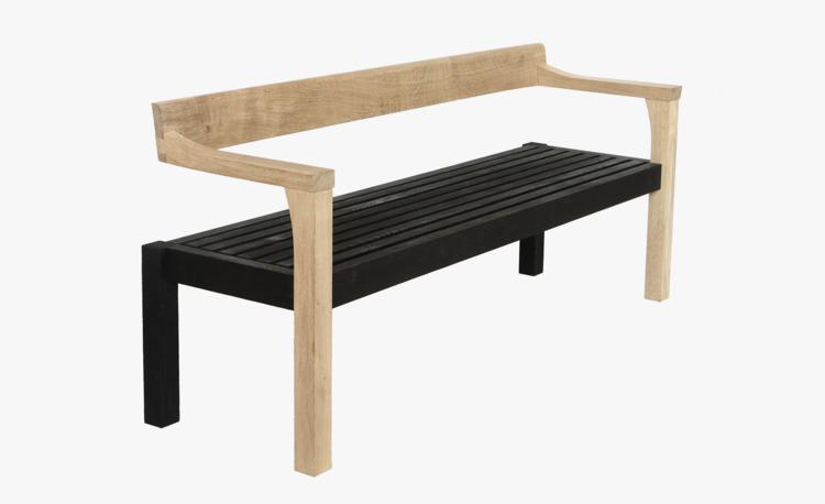 Design: Simon Pirie Sitting Spi - minimalist | ello