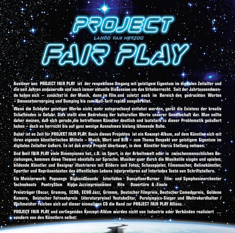projectfairplay Post 09 Jun 2017 14:45:44 UTC | ello