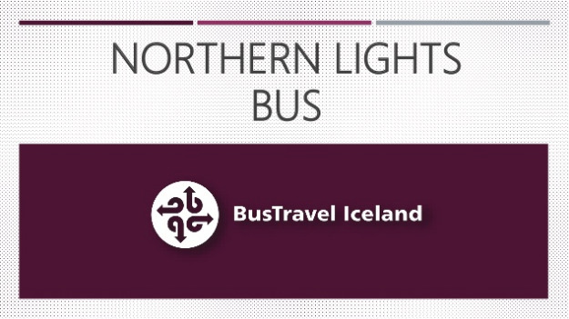 destinations day head direction - bustraveliceland | ello